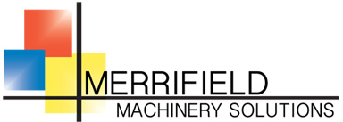 Merrifield Machinery and Sales